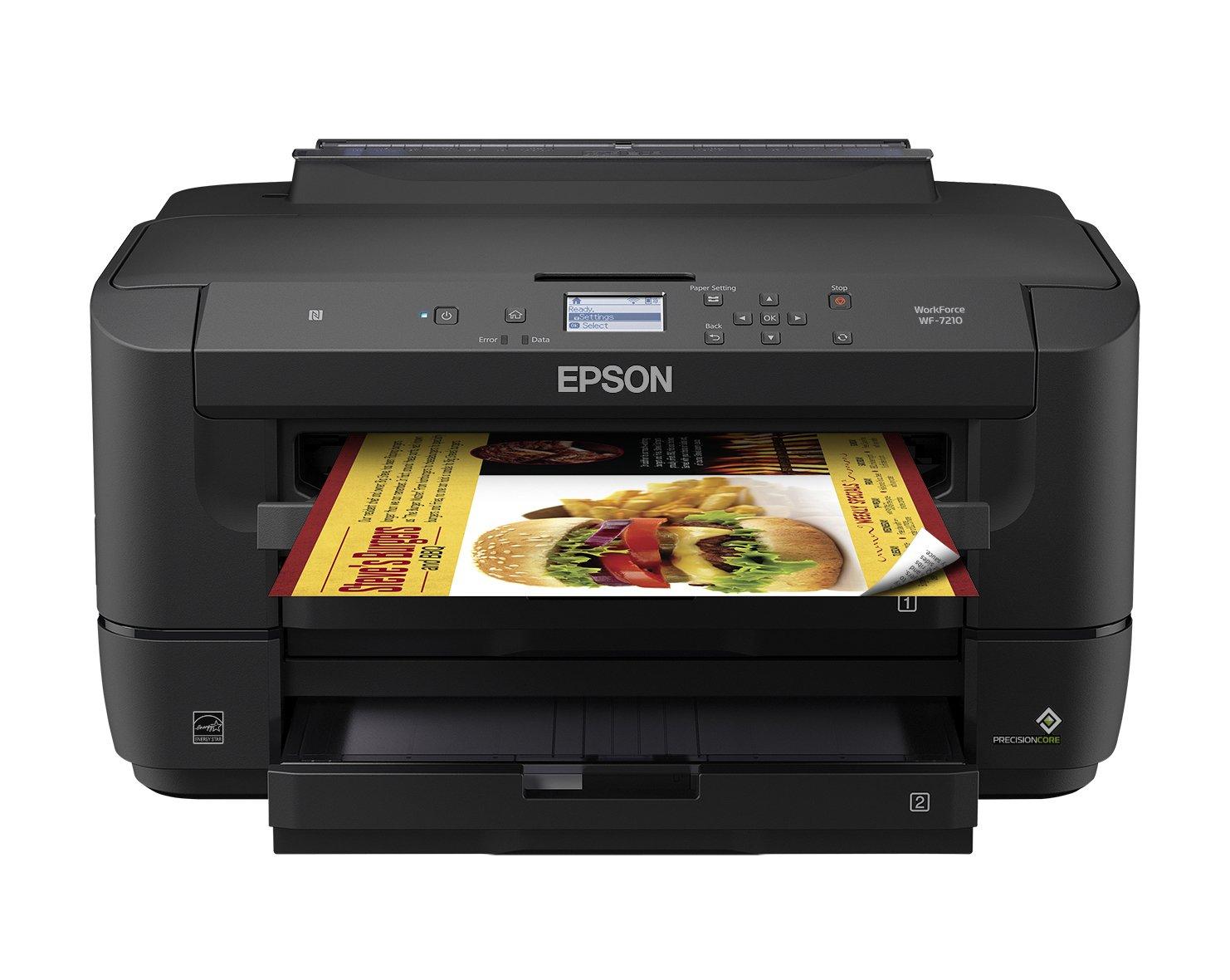 Epson-WorkForce-WF-7210