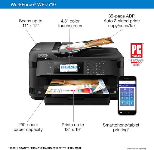 Epson-WorkForce-WF-7710