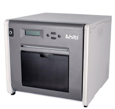 HiTiP525