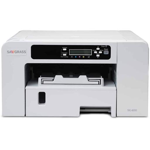Sawgrass-Virtuoso-SG400-S-Printer