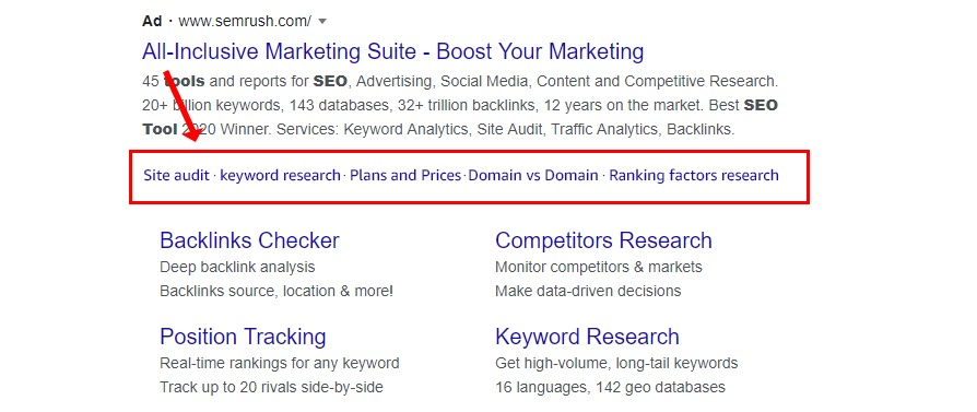 Use-Ad-Extensions-for-More-Clicks